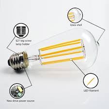 Infinity Led Light Bulbs by Led Light Bulb B22 12v Led Light Bulb B22 12v Suppliers And