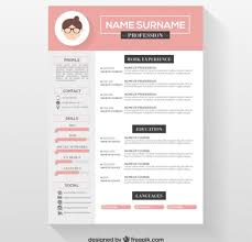 microsoft publisher resume templates word resume template01 ms templates free images microsoft