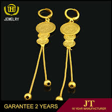 saudi arabia gold earrings top sell jewelry designer saudi arabia gold earrings buy saudi