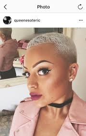 hairstyles in queens way beautiful brown black queens girl with blonde hair blonde