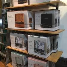 Minneapolis Home Decor Stores Urban Outfitters 16 Reviews Home Decor 3006 Hennepin Ave