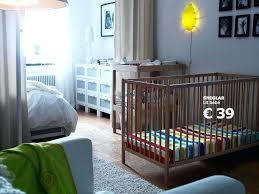 ikea chambre d enfant chambre d enfant ikea 9n7ei com