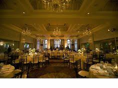 socal wedding venues casa mar santa wedding wedding wedding venues and