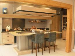 cuisines en bois cuisine en bois espace cuisine di palma mornant