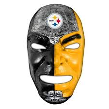 gifts for steelers fans gifts for steelers fans amazon com