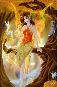 birthstones fairies 290 best fairy images on pinterest beautiful fairies blue fairy