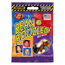 where to buy gross jelly beans beanboozled jelly beans 1 9 oz bag 4th edition jelly belly