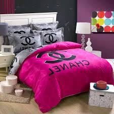 Bedroom Fabulous Replica Designer Bedding Gucci Home Furniture