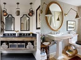 retro badezimmer retro badezimmer easy home design ideen homedesignde profittrek us