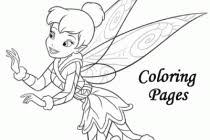 design coloring pages best 25 coloring pages ideas on