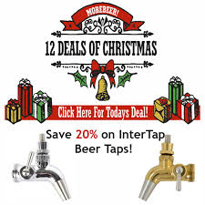 Faucets Com Coupon Coupon Codes Homebrewing Brewers Blog