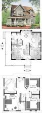 Modern Open Floor House Plans 28 Open Floor Plan Farmhouse Plancharming House Hahnow