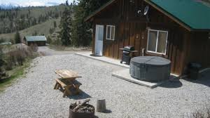 Tift Lake House 2 Bd Vacation Rental In Chelan Wa Vacasa by Wonderful Cabin 4 Lake Chelan Shores Rustic Embrace 11 3 My Chelan
