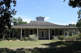 all properties ocala homes and farms realty