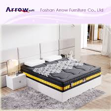 King Koil Sofa Bed by King Koil Mattress King Koil Mattress Suppliers And Manufacturers