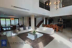 i bedroom house for rent magnificent five bedrooms house for rent in asoke bowery and royce