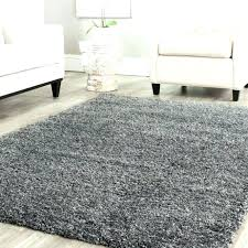 Sears Area Rug Sears Area Rugs Sale Extraordinary Area Rug Extraordinary Area Rug