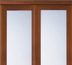 Sliding Door Exterior Patio Doors Exterior Doors The Home Depot