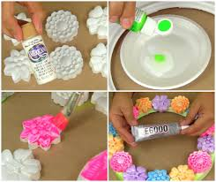 How To Make Home Decorative Things   how to make home decorative things blogemy for home decorating
