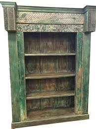Antique Looking Bookshelves by 16 Best Antique Style Furniture Images On Pinterest Antique