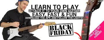 best nusical deals for black friday black friday secret deals crowdtoolz