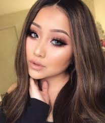 uniwigs halo wavy medium brown hair extentions full lace wigs human hair with baby hair uniwigs official site