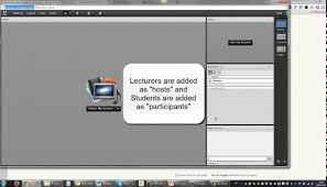 creating a virtual classroom in moodle youtube creating a virtual classroom in moodle