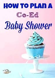 baby shower for couples coed baby shower beautiful baby shower couples baby shower prizes