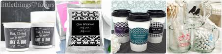 coffee wedding favors coffee wedding favors coffee favors things favors