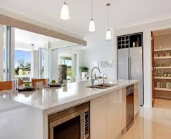 modern island kitchen designs island kitchen design you might island kitchen design and
