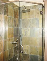 Glass Shower Door Handles Replacement by Seattle Glass Shower Door Replacements Repair Custom Shower Doors
