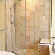 oasis shower doors feeding hills ma us 01030