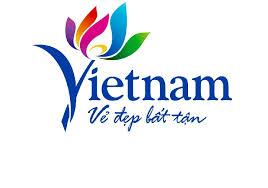 Khoa Du lịch – ĐH Huế tuyển sinh Thạc sĩ du lịch năm 2012