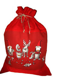 large christmas gift bags 39 best christmas bags images on christmas ideas