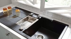 K Henarbeitsplatte Ausstattung U2013 Küchengeräte Arbeitsplatten U0026 Co