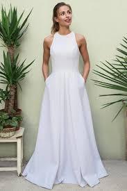 boutique robe de mari e laporte créatrice robes de mariées