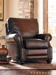 Havertys Leather Sofa by Bedrooms Erin Chaise Bedrooms Havertys Furniture Interior
