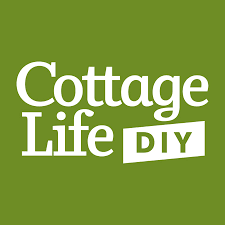 Diy by Cottage Life Diy Youtube