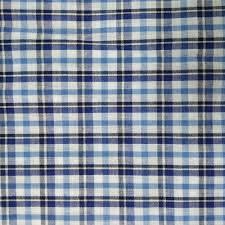 Gingham Vs Plaid Vs Tartan Gingham Check Fabric Gingham Check Fabric Suppliers And