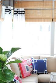 screened in porch decorating ideas for all seasons