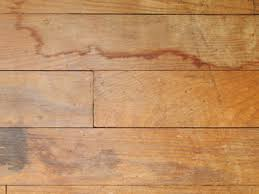 laminate floor inspection internachi
