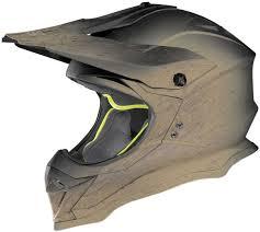 motocross helmet review nolan n53 dust bowl motocross helmet motorcycle helmets