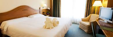 hotel andorre avec dans la chambre relaxez vous déconnectez et profitez sport hotels andorre