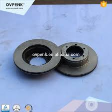 mitsubishi fuso brake parts mitsubishi fuso brake parts suppliers
