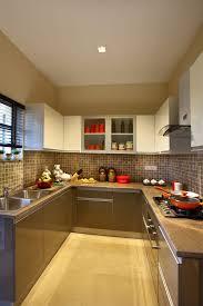 modular kitchen design ideas 1 000 modular kitchen design ideas pictures