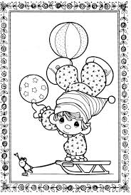 precious moments alphabet coloring pages 134 best coloring precious moments images on pinterest