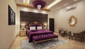 Indian Bed Design Indian Bedroom Designs Bedroom Indian Bedroom