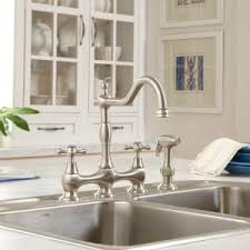 new kitchen faucet kitchen faucet buying guide