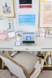 Things To Keep On Office Desk 5 Tips For Keeping Your Home Office Tidy And Organized Glitter Guide