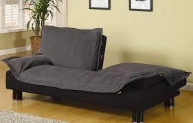 Futon Sleeper Sofa Bed Size Futon Sleeper Sofa Radionigerialagos